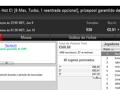 Rui Bouquet Dominou Sessão de Sexta na PokerStars.pt 113
