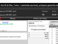 Rui Bouquet Dominou Sessão de Sexta na PokerStars.pt 115