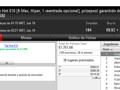 Rui Bouquet Dominou Sessão de Sexta na PokerStars.pt 112