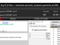 Rui Bouquet Dominou Sessão de Sexta na PokerStars.pt 105