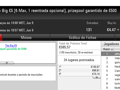 Rui Bouquet Dominou Sessão de Sexta na PokerStars.pt 107