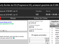 Wgakiters Brilha na PokerStars.pt; Dealerzon Vence The Hot BigStack Turbo €50 & Mais 130