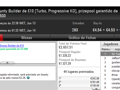 Wgakiters Brilha na PokerStars.pt; Dealerzon Vence The Hot BigStack Turbo €50 & Mais 129
