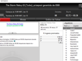 Wgakiters Brilha na PokerStars.pt; Dealerzon Vence The Hot BigStack Turbo €50 & Mais 125