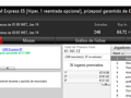 Wgakiters Brilha na PokerStars.pt; Dealerzon Vence The Hot BigStack Turbo €50 & Mais 122