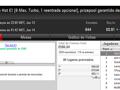 Wgakiters Brilha na PokerStars.pt; Dealerzon Vence The Hot BigStack Turbo €50 & Mais 119