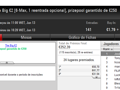 Wgakiters Brilha na PokerStars.pt; Dealerzon Vence The Hot BigStack Turbo €50 & Mais 112