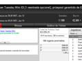 Wgakiters Brilha na PokerStars.pt; Dealerzon Vence The Hot BigStack Turbo €50 & Mais 106