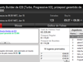 Rui Bouquet Brilha na PokerStars.pt; Jaffaa1980 e RubenBrek Vencem Prémios de 4 dígitos 132