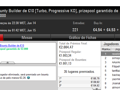 Rui Bouquet Brilha na PokerStars.pt; Jaffaa1980 e RubenBrek Vencem Prémios de 4 dígitos 130