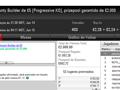 Rui Bouquet Brilha na PokerStars.pt; Jaffaa1980 e RubenBrek Vencem Prémios de 4 dígitos 125