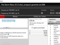 Rui Bouquet Brilha na PokerStars.pt; Jaffaa1980 e RubenBrek Vencem Prémios de 4 dígitos 123