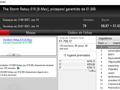 Rui Bouquet Brilha na PokerStars.pt; Jaffaa1980 e RubenBrek Vencem Prémios de 4 dígitos 120