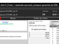 Rui Bouquet Brilha na PokerStars.pt; Jaffaa1980 e RubenBrek Vencem Prémios de 4 dígitos 113