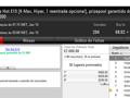 Rui Bouquet Brilha na PokerStars.pt; Jaffaa1980 e RubenBrek Vencem Prémios de 4 dígitos 110