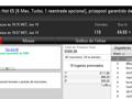 Rui Bouquet Brilha na PokerStars.pt; Jaffaa1980 e RubenBrek Vencem Prémios de 4 dígitos 114