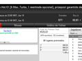 Rui Bouquet Brilha na PokerStars.pt; Jaffaa1980 e RubenBrek Vencem Prémios de 4 dígitos 112
