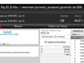 Rui Bouquet Brilha na PokerStars.pt; Jaffaa1980 e RubenBrek Vencem Prémios de 4 dígitos 107