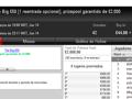 Rui Bouquet Brilha na PokerStars.pt; Jaffaa1980 e RubenBrek Vencem Prémios de 4 dígitos 108