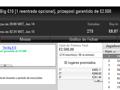 Rui Bouquet Brilha na PokerStars.pt; Jaffaa1980 e RubenBrek Vencem Prémios de 4 dígitos 103