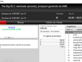 Rui Bouquet Brilha na PokerStars.pt; Jaffaa1980 e RubenBrek Vencem Prémios de 4 dígitos 104