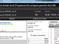 Gabijolie Vence The Big €100 e MrR1985 o The Hot BigStack Turbo €50 127
