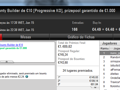 Gabijolie Vence The Big €100 e MrR1985 o The Hot BigStack Turbo €50 126
