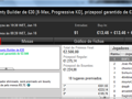 Gabijolie Vence The Big €100 e MrR1985 o The Hot BigStack Turbo €50 131