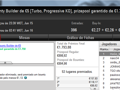 Gabijolie Vence The Big €100 e MrR1985 o The Hot BigStack Turbo €50 130