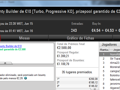 Gabijolie Vence The Big €100 e MrR1985 o The Hot BigStack Turbo €50 129