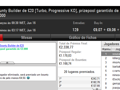 Gabijolie Vence The Big €100 e MrR1985 o The Hot BigStack Turbo €50 124