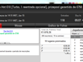Gabijolie Vence The Big €100 e MrR1985 o The Hot BigStack Turbo €50 113