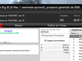 Gabijolie Vence The Big €100 e MrR1985 o The Hot BigStack Turbo €50 103