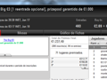 Galatrixo Brilha nos Regulares da PokerStars.pt; Ninesoup Vence The Big €100 106
