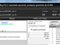 Galatrixo Brilha nos Regulares da PokerStars.pt; Ninesoup Vence The Big €100 103