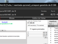 Galatrixo Brilha nos Regulares da PokerStars.pt; Ninesoup Vence The Big €100 113