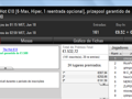 Galatrixo Brilha nos Regulares da PokerStars.pt; Ninesoup Vence The Big €100 114
