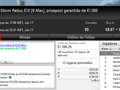 Galatrixo Brilha nos Regulares da PokerStars.pt; Ninesoup Vence The Big €100 120