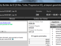 Galatrixo Brilha nos Regulares da PokerStars.pt; Ninesoup Vence The Big €100 131