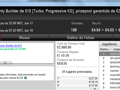 Galatrixo Brilha nos Regulares da PokerStars.pt; Ninesoup Vence The Big €100 129
