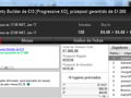 Galatrixo Brilha nos Regulares da PokerStars.pt; Ninesoup Vence The Big €100 128