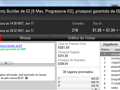 Galatrixo Brilha nos Regulares da PokerStars.pt; Ninesoup Vence The Big €100 133