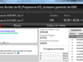 Galatrixo Brilha nos Regulares da PokerStars.pt; Ninesoup Vence The Big €100 127