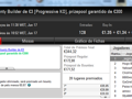 Galatrixo Brilha nos Regulares da PokerStars.pt; Ninesoup Vence The Big €100 132