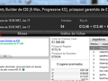 Galatrixo Brilha nos Regulares da PokerStars.pt; Ninesoup Vence The Big €100 126