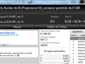 Galatrixo Brilha nos Regulares da PokerStars.pt; Ninesoup Vence The Big €100 125