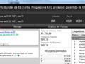 Acordo a 3 no Sunday Special €100; Tangran conquista Sunday Storm €10 & Mais 136