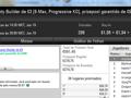 Acordo a 3 no Sunday Special €100; Tangran conquista Sunday Storm €10 & Mais 127