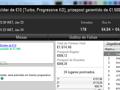 SoGood2cya, kyroslb e ninesoup Festejam no São João da PokerStars.pt 133