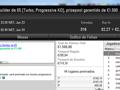 SoGood2cya, kyroslb e ninesoup Festejam no São João da PokerStars.pt 125